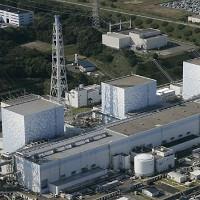 Phóng xạ ở Fukushima quá cao khiến camera của robot thăm dò bị đốt cháy