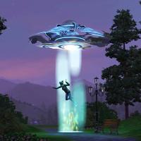 Lý giải những trường hợp bị người ngoài hành tinh bắt cóc