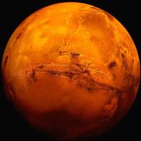 7 bí ẩn lớn nhất về sao Hỏa chưa được khám phá