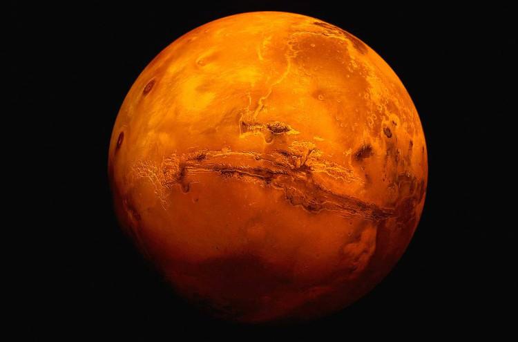 Các phát hiện khác cho thấy rằng sao Hỏa từ xa xưa đã từng lạnh và ẩm ướt.