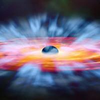 Rạng sáng 23/2, NASA họp báo công bố những khám phá bên ngoài Hệ Mặt trời