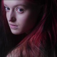 """Thuốc nhuộm """"thần kỳ"""" này có thể làm tóc tự động đổi màu theo môi trường"""