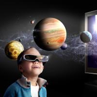 Tất cả những điều cần biết về tivi 3D (Phần 1)