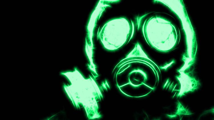 Sau khi từ cõi chết trở về, một số người vẫn còn nhớ rõ mùi thối rữa, khí độc từ những xác chết bị phân hủy tại một hồ nước ở địa ngục.