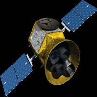 """Năm 2018, NASA tung """"con át chủ bài"""" để săn sự sống tại 7 ngoại hành tinh giống Trái đất"""