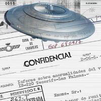 Bí ẩn người ngoài hành tinh: Chạm trán con người (Phần 2)