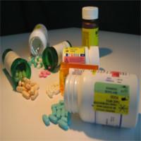 Ghi nhận 5 bệnh nhân có HIV vẫn sống khỏe mà không cần uống ARV mỗi ngày
