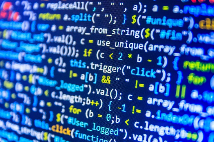 Theo thời gian, với việc huấn luyện về những đoạn mã mới, tốc độ và độ chính xác của DeepCoder được cải thiện hơn.