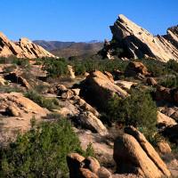 Những nơi tiềm ẩn thiên tai khắc nghiệt nhất trên Trái đất (Phần 2)