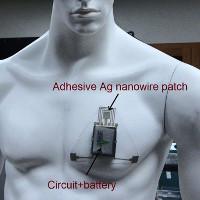 Không lo cơ thể thiếu nước với thiết bị này