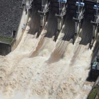 """Nhà máy thủy điện tích năng - Công nghệ """"xanh"""" mới của Australia"""