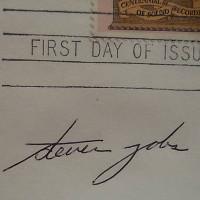 """Nhìn chữ ký biết ngay bạn có phải là người mắc chứng """"ái kỷ"""" hay không"""