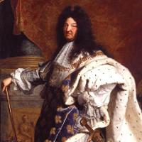 """Những cái """"tật"""" lập dị của Louis XIV - Ông vua chỉ tắm 3 lần trong đời"""