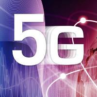 Mạng 5G là gì và khi nào chúng ta được chạm tay vào nó?