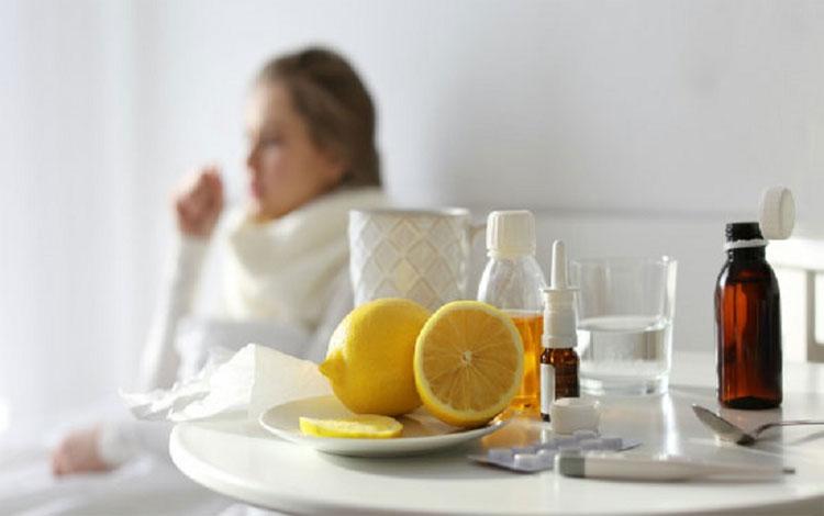 Đặt chanh ở đầu giường trước khi ngủ sẽ mang lại nhiều lợi ích cho sức khỏe.