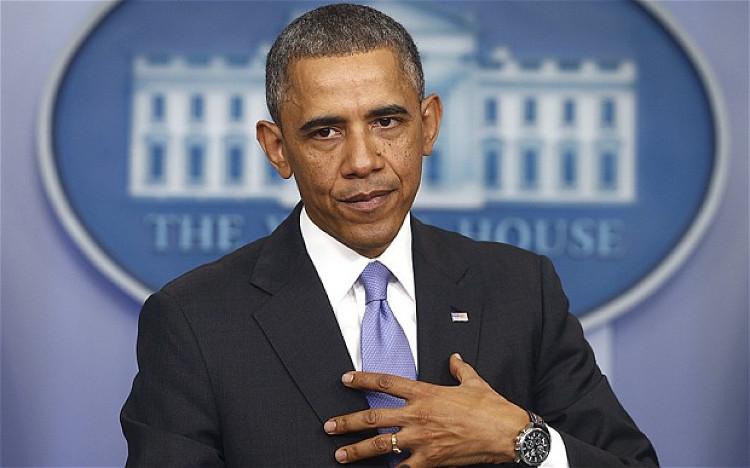 """Năm 2011, kỷ niệm 100 năm ngày Quốc tế phụ nữ, Cựu Tổng thống Mỹ Barack Obama tuyên bố tháng Ba là """"Tháng Lịch sử Phụ nữ""""."""