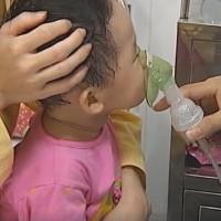 Dấu hiệu nhận biết bệnh ho gà cha mẹ cần biết