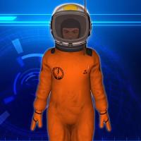 Video: Khiên chắn bức xạ bảo vệ phi hành gia trước bão mặt trời