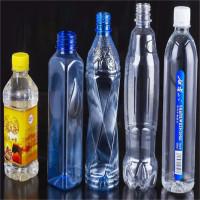 Thói quen tái sử dụng đồ nhựa ai cũng làm nhưng đem lại tác hại không ngờ