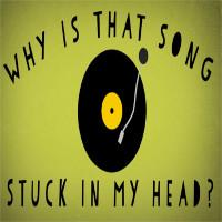"""Tại sao đôi lúc bạn cứ nghe """"văng vẳng"""" bên tai một bài hát?"""