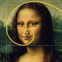 Giải mã thành công bí ẩn trăm năm của nàng Mona Lisa