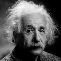 Tại sao Einstein lại trở thành biểu tượng của các thiên tài?