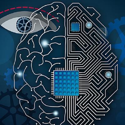Để có thể đuổi kịp AI – thứ mà chính ta tạo ra, con người phải tăng cường khả năng thích nghi của mình.
