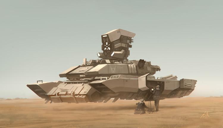 Nga chế tạo thành công động cơ lượng tử, tốc độ 1.000km/giây