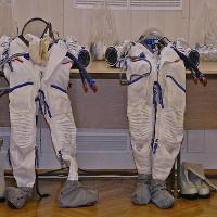 Nga tuyển phi công vũ trụ mới cho sứ mệnh chinh phục Mặt Trăng