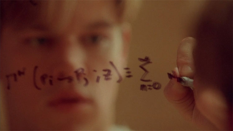 Còn nhiều điều kì lạ về số pi chưa được biết.