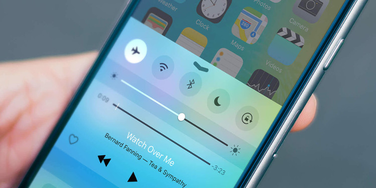 """Pin là yếu tố """"sống còn"""" với tất cả người dùng smartphone ngày nay."""
