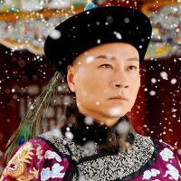 Vì sao hoàng đế cổ đại sủng ái thái giám vô điều kiện?
