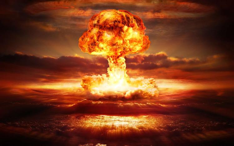 Vũ khí hạt nhân sẽ không còn là thứ vũ khí giết người nguy hiểm nhất?