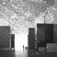 Những công trình kiến trúc được chào đón nhất năm 2017
