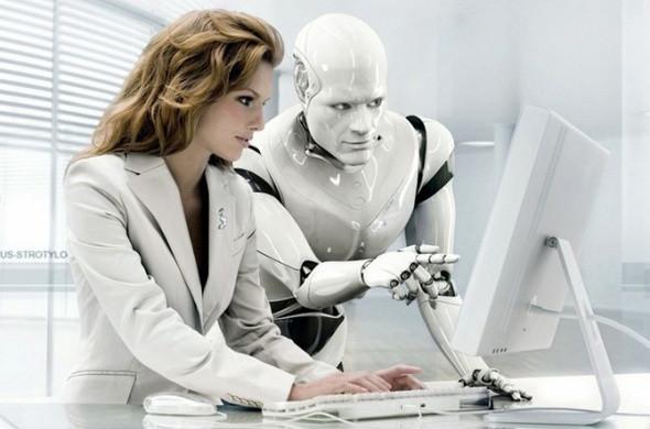 Một trong những trở ngại lớn nhất là robot thiếu kỹ năng tương tác với xã hội.