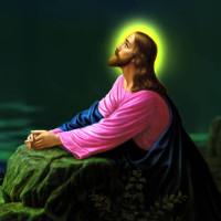 """Chiêm ngưỡng """"dung nhan"""" thật sự của Chúa Jesus"""