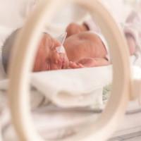 Nga tìm ra phương pháp mới chẩn đoán bệnh ở trẻ sinh non