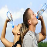 Uống nước theo cách này tốt gấp trăm lần nhân sâm, thuốc bổ