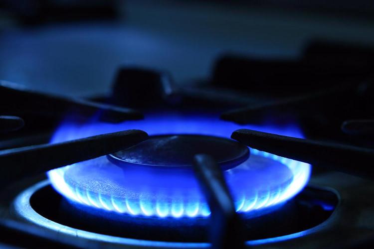 Chọn mua bếp gas chất lượng có thể giúp tiết kiệm đáng kể lượng gas tiêu thụ.