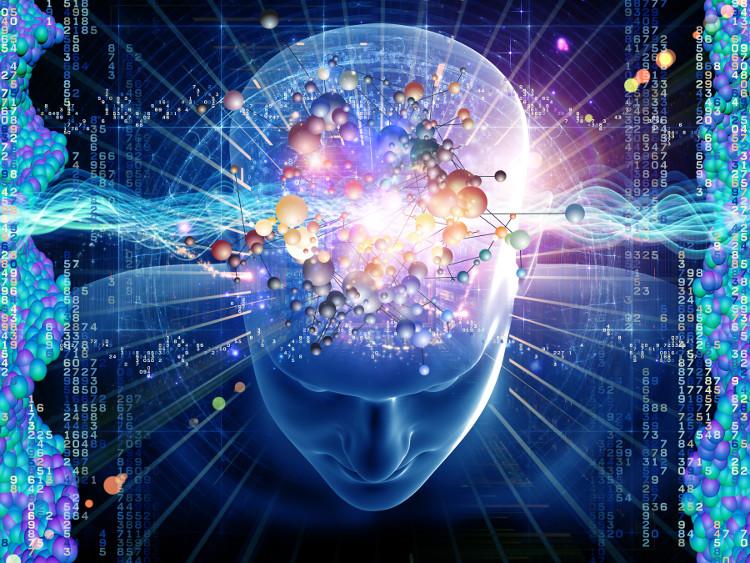 AI là một bộ phận của khoa học máy tính và do đó nó phải được đặt trên những nguyên lý lý thuyết vững chắc.