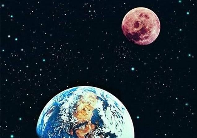 Trong tương lai, liệu có xảy ra vụ va chạm giữa sao Hỏa và Trái đất.
