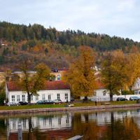 Vì sao Na Uy được bình chọn là quốc gia hạnh phúc nhất thế giới?