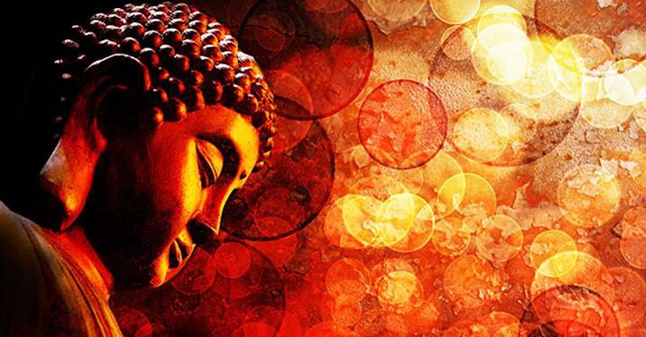 Lễ Phật Đản được tổ chức hàng năm để kỷ niệm ngày Đức Phật ra đời.