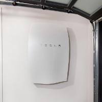 Tesla giúp giảm hóa đơn tiền điện tới 92%, phải cảm ơn Elon Musk