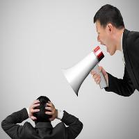 """Bạn hoàn toàn có thể bị """"bắt nạt"""" ở nơi làm việc, và đây là lý do"""