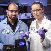 Dùng smartphone phát hiện sớm các bệnh do virus từ muỗi