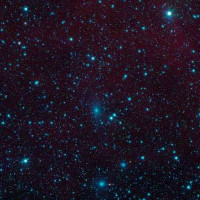 Cấu trúc lớn nhất vũ trụ chứa vừa 1.600 dải Ngân hà