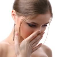 Đừng coi thường khi bị hôi miệng vì bạn đã gặp phải những bệnh nguy hiểm sau