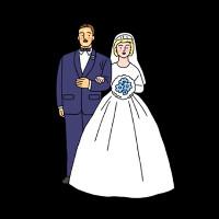 Video: Lịch sử tiến hóa của hôn nhân trong xã hội loài người