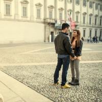 Nghiên cứu mới tiết lộ người đã ngoại tình sẽ luôn ngoại tình